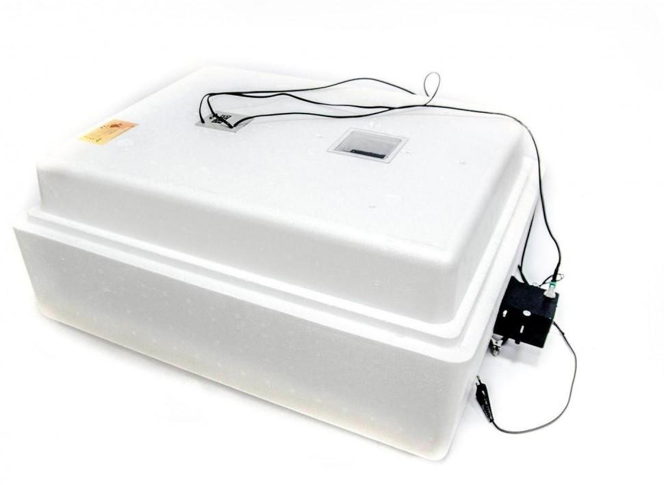 несушка инкубатор фото вам нужно ничего