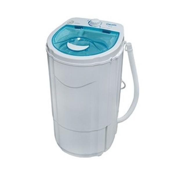 Центрифуги для отжима белья в домашних условиях 192