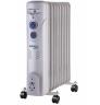Масляный радиатор ENGY EN-2309 Fusion, 2000Вт, 9 секций