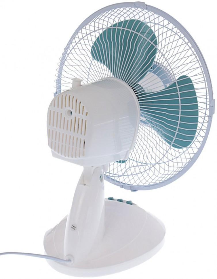 вентилятор омск купить