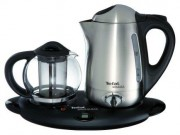 Набор для чая Tefal BK 9635 Spirit of TeaS