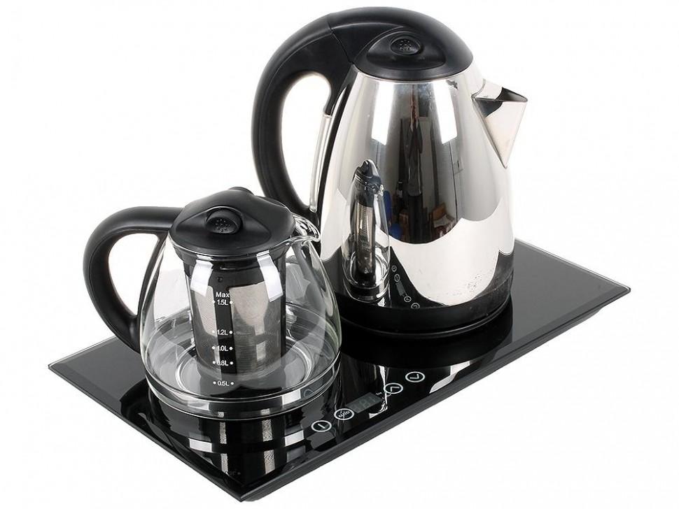 Купить чайник электрический unit uek 232